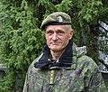 Kenraali Timo Kivinen.jpg