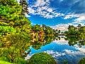 Kenroku En Garden (119595255).jpeg
