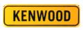 Kenwood Logo wiki.tiff