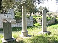 Kerameikos, Ancient Graveyard, Athens, Greece (4454984654).jpg