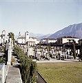 Kerkhof in Ascona, Bestanddeelnr 254-6076.jpg