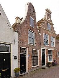 Kerkstraat 28 Blokzijl.jpg