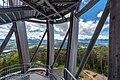 Keutschach Pyramidenkogelturm Treppe 01052020 8927.jpg