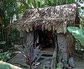 KgKuaiKandazon Sabah Monsopiad-Cultural-Village-06.jpg