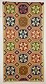 Khalili Collection of Swedish Textiles SW004.jpg