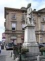 Khartoum Statue, Inverness - geograph.org.uk - 1289226.jpg