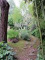 Khi florenz, giardino 10.JPG