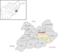 Khost districts FA.png
