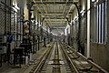 Khovrino (Moscow Metro), tunnel (1).jpg