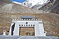 Khunjerab Pass Gilgit-Baltistan.jpg