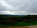 Kickapoo Valley - panoramio (1).jpg