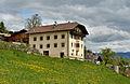 Kier in Garn Feldthurns.jpg