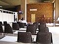 KigaliAirportDepartures.jpg