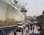 Kikötő. Fortepan 93329 cop.jpg