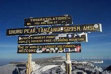220px-Kilimanjaro_Uhuru_Peak_Sign.jpg