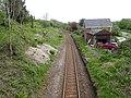 Killochan railway station (site), Ayrshire (geograph 6164433).jpg