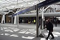 King's Cross railway station MMB 60.jpg