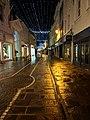 King Street, St Helier.jpg