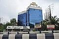 Kings Crown Hotel - Mahishbathan - Sector V - Salt Lake City - Kolkata 2017-06-21 2561.JPG
