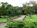 Kingswood Park. - panoramio (2).jpg