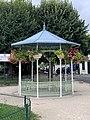 Kiosque Square Yverdon - Nogent-sur-Marne (FR94) - 2020-08-27 - 2.jpg