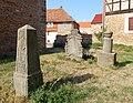 Kirche Meisdorf Grabsteine 04.jpg