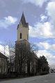 Kirche Sommerfeld.jpg
