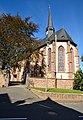 Kirche Stausebach 2.jpg