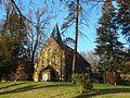 Kirche cunnersdorf schönteichen.jpg