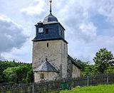 Kirche von Oberwirbach.JPG