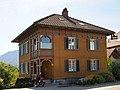 Kirchstraße 6, Göfis.JPG