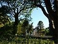 Kirkham House, Paignton (geograph 1945338).jpg