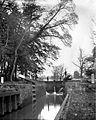 Kirkham lock YORYM-S222.jpg