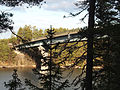 Kirveenrauma bridge, Rymättylä, Naantali, Finland, between islands Otava and Airismaa.jpg