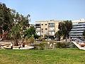 Kiryat Seffer 629.jpg