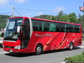 Kitami bus Ki230A 2095.JPG