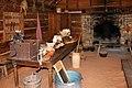 Kitchen sam houston museum huntsville tx.jpg