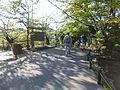 Kiyomizu-dera in 2013-5-2 No,33.JPG