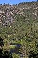 Klamath River - 28231363211.jpg