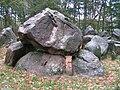Kleinenkneten Hünengrab 2.JPG