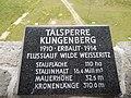 Klingenberg. LSG Tal der Wilden Weißeritz 049.jpg