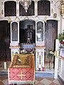 Kloster Vlacherna 02.jpg