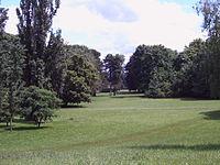 Klosterbergegarten.jpg