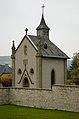 Klosterfriedhofskapelle Muelheim.jpg