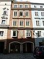 Klosterstraße 14.JPG