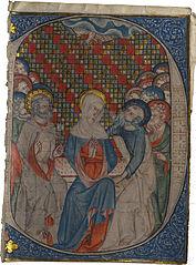 Codex 1117 CEEC