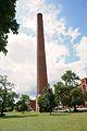 Knappenrode - Energiefabrik - 20120810 29.JPG