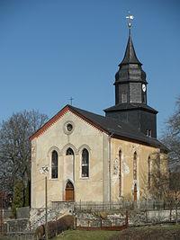 Knau Kirche.JPG