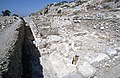 Knidos unclear remains 95 011.jpg