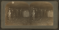 Knocking down, breaking and loading coal, Anthracite Mining, Scranton, Pa., U.S.A, from Robert N. Dennis collection of stereoscopic views 2.png